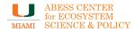 abess-logo-print
